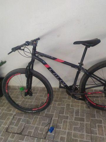 Vendo bike topp - Foto 4