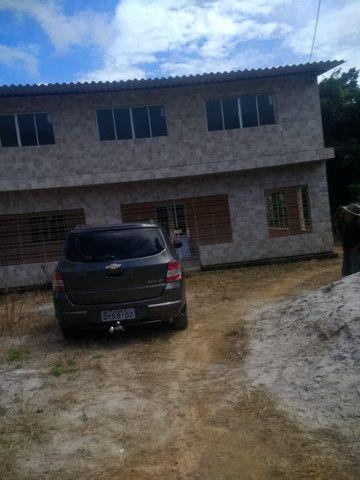 Casas em Matriz da Luz São Lourenço da Mata - Foto 5