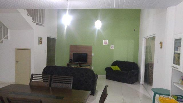 Casa para temporada em Aracaju - Foto 4