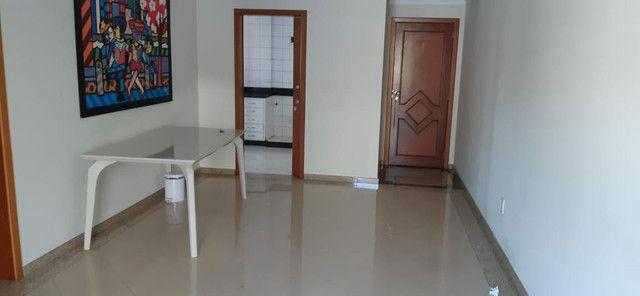 Alugo apartamento no centro de Colatina  - Foto 8