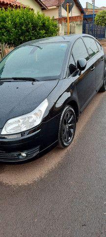 Citroën c4 hatch exclusive  - Foto 4