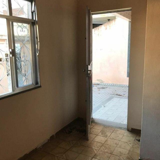 Casa de 3 quartos com garagem Bairro Grande Rio Aceita Financiamento - Foto 6