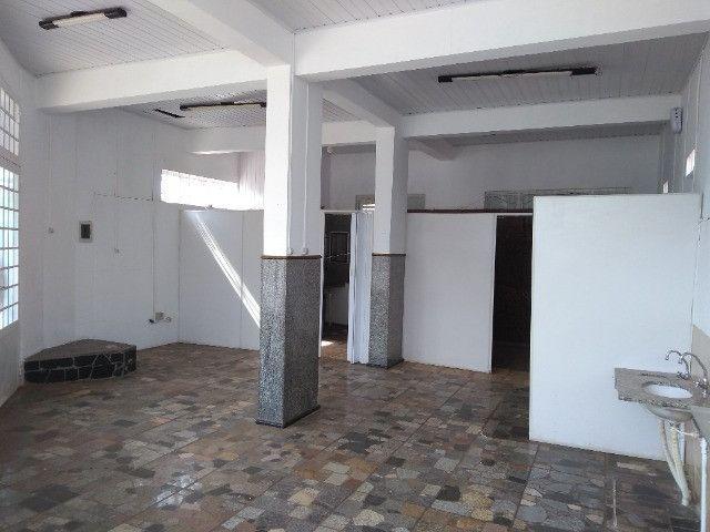 Salão Comercial na Vila Jacy - Foto 7
