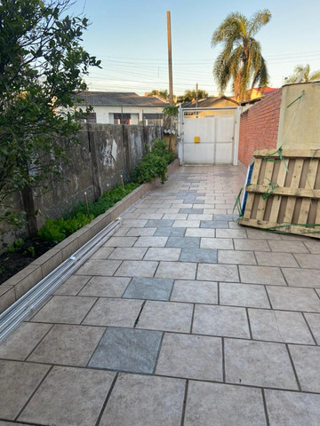 Casa confortável em Torres - já disponível - aluguel de veraneio - Foto 9
