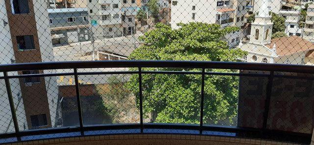 Alugo apartamento no centro de Colatina  - Foto 6