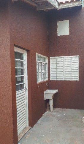 Casa à venda Serra verde - Piracicaba - Foto 9