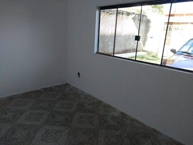 Aluguel de apartamento  - Foto 3