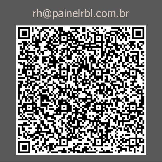 RBL Contrata Analista Vendedor de E-commerce e Estagiários - Foto 2