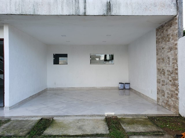 Casa no condomínio Gardens  - Foto 13
