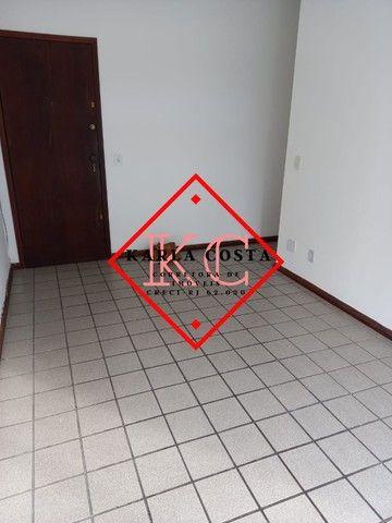 Ótimo apartamento no Braga com 3 quartos! - Foto 5