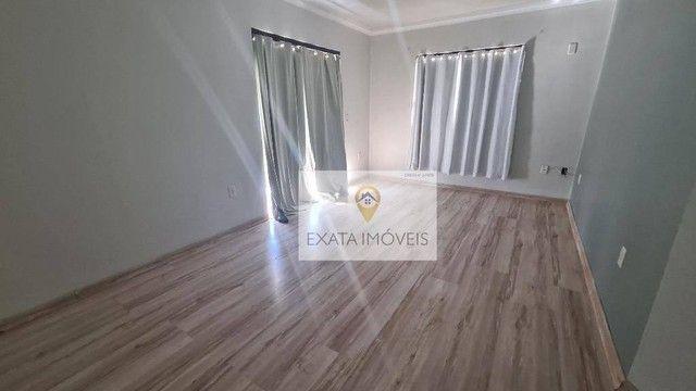 Casa duplex 3 quartos, com amplo quintal/ varanda/ churrasqueira, Enseada das Gaivotas/ Ri - Foto 20