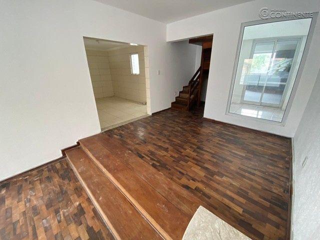 Casa à venda com 3 dormitórios em Balneário, Florianópolis cod:1328 - Foto 6