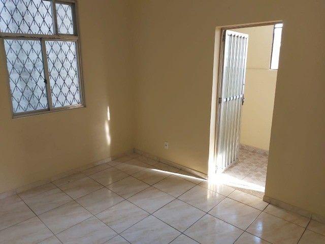 Madureira ótimo apartamento 2 quartos oportunidade única - Foto 7