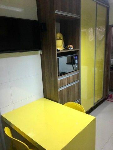 Apartamento com 3 dormitórios a Venda no Elit´s Park - Jardim Elite - Piracicaba - Foto 15