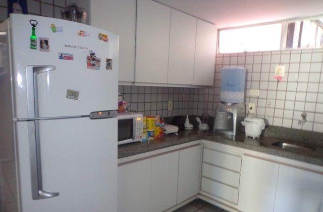 Apartamento em ótima localização em Manaíra 2 quartos - Foto 7