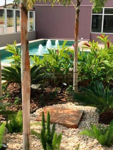 Apartamento à venda com 2 dormitórios em Vila rosa, Goiânia cod:10AP0056 - Foto 20