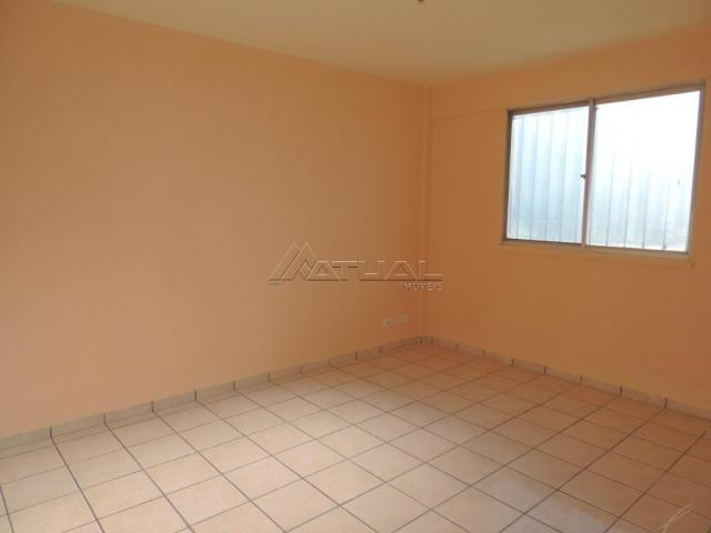Apartamento à venda com 3 dormitórios em Setor leste vila nova, Goiânia cod:10AP1579 - Foto 7