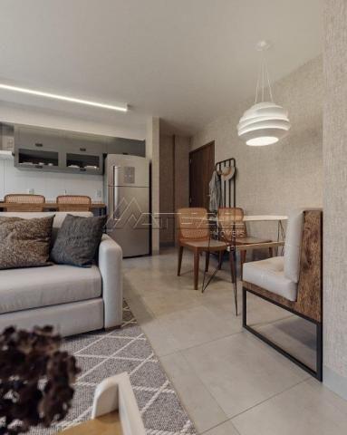Apartamento à venda com 2 dormitórios em Vila rosa, Goiânia cod:10AP0056 - Foto 5