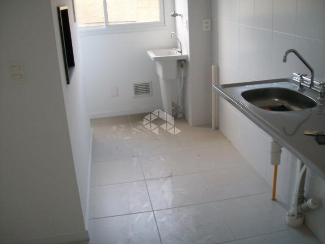 Apartamento à venda com 2 dormitórios em Jardim carvalho, Porto alegre cod:9908925 - Foto 11