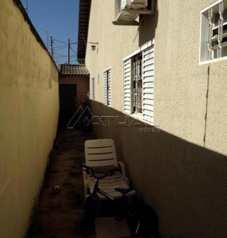 Casa à venda com 3 dormitórios em Setor faiçalville, Goiânia cod:10CA0126 - Foto 11