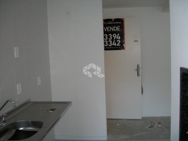 Apartamento à venda com 2 dormitórios em Jardim carvalho, Porto alegre cod:9908925 - Foto 14