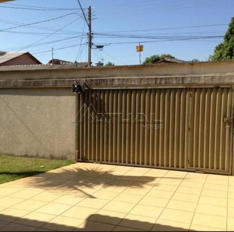 Casa à venda com 3 dormitórios em Setor faiçalville, Goiânia cod:10CA0126 - Foto 2