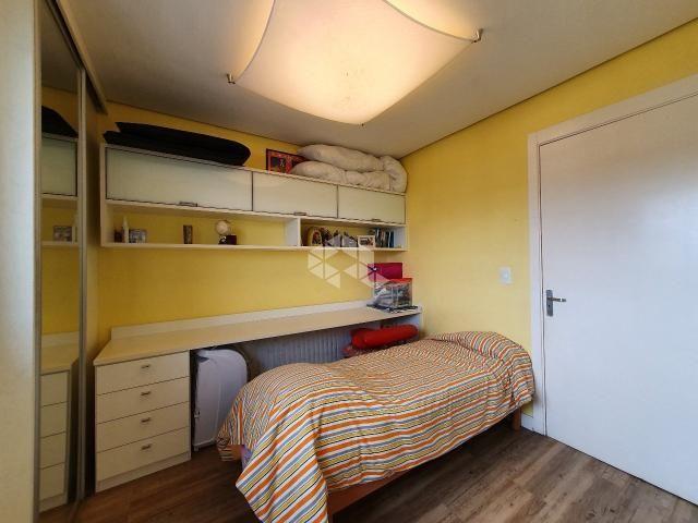 Casa à venda com 3 dormitórios em Agronomia, Porto alegre cod:CA3688 - Foto 17