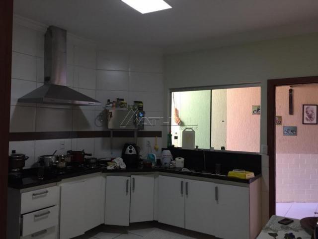 Casa à venda com 3 dormitórios em Setor faiçalville, Goiânia cod:10SO0113 - Foto 4
