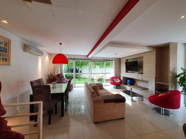 Casa à venda com 3 dormitórios em Agronomia, Porto alegre cod:CA3688 - Foto 2