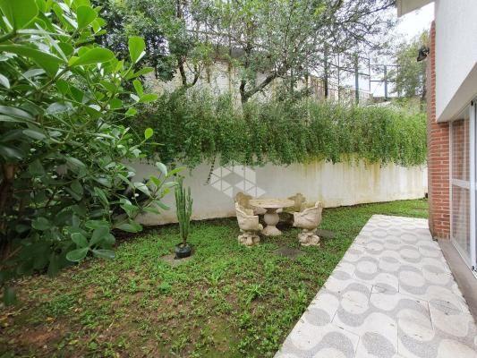 Casa à venda com 3 dormitórios em Agronomia, Porto alegre cod:CA3688 - Foto 3