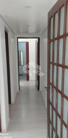 Apartamento à venda com 2 dormitórios em Nonoai, Porto alegre cod:9912637 - Foto 6