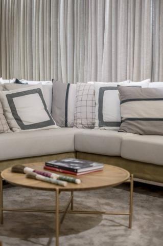 Apartamento à venda com 2 dormitórios em Setor oeste, Goiânia cod:15581771 - Foto 8
