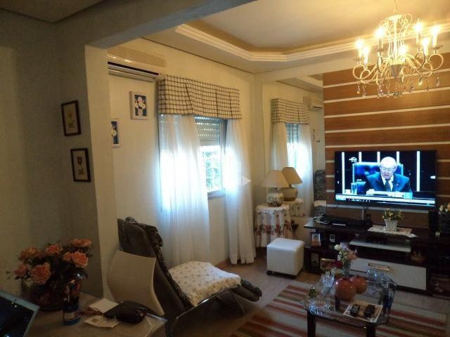 Apartamento à venda com 3 dormitórios em São sebastião, Porto alegre cod:9889470 - Foto 4