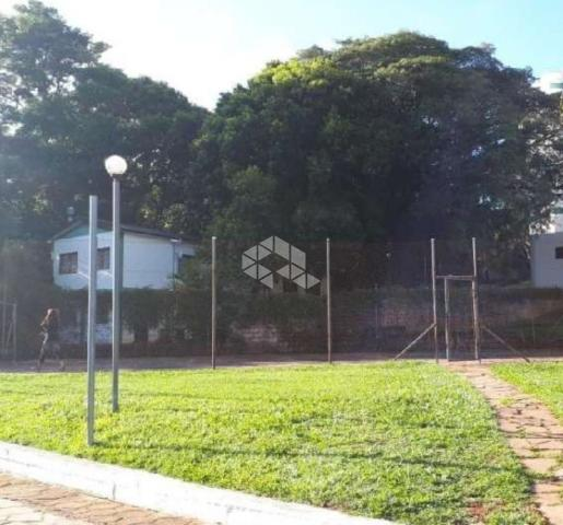 Apartamento à venda com 2 dormitórios em Nonoai, Porto alegre cod:9912637 - Foto 19