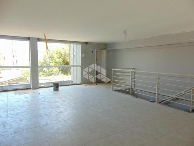 Loja comercial à venda em Vila ipiranga, Porto alegre cod:LO0393 - Foto 5