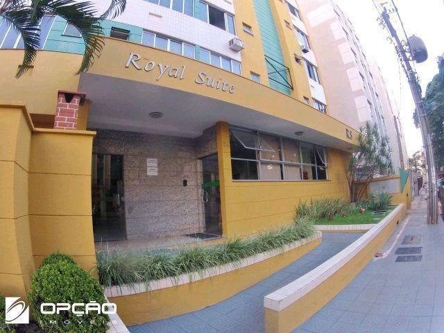 Locação | Apartamento com 18.4m², 1 dormitório(s). Zona 07, Maringá - Foto 3