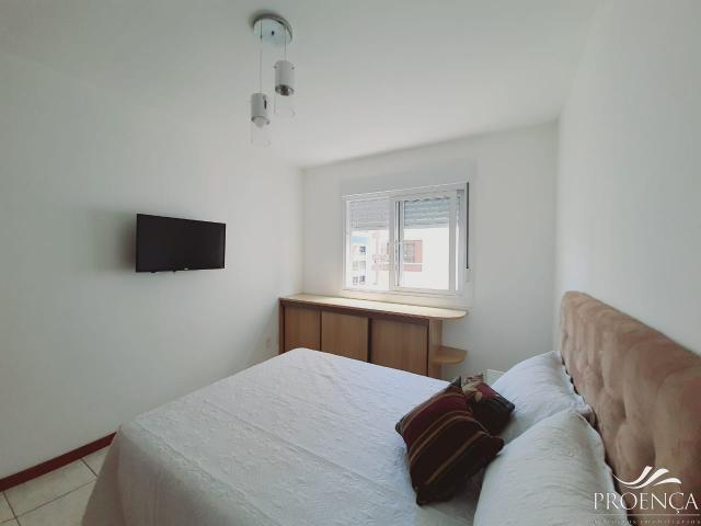 Apartamento à venda com 1 dormitórios em Centro, Capão da canoa cod:6474 - Foto 10