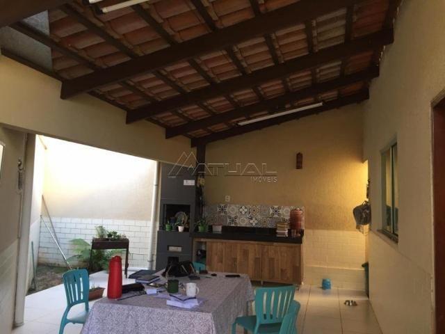 Casa à venda com 3 dormitórios em Setor faiçalville, Goiânia cod:10SO0113 - Foto 14