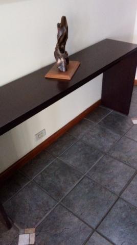 Apartamento à venda com 1 dormitórios em Nonoai, Porto alegre cod:MI16021 - Foto 7