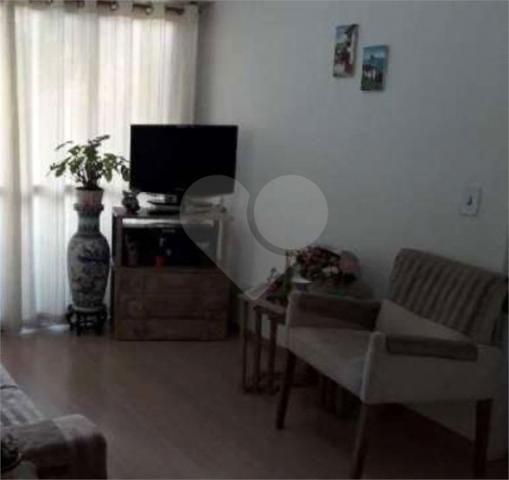Loft à venda com 1 dormitórios em Pinheiros, São paulo cod:170-IM301928 - Foto 2