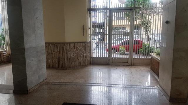 Apartamento à venda com 3 dormitórios em Setor central, Goiânia cod:10AP1212 - Foto 3