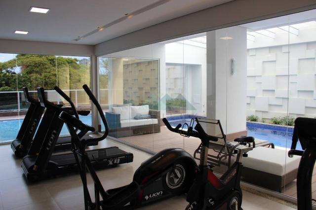 Apartamento com 3 dormitórios para alugar por R$ 5.800,00/mês - Edificio Dolce Vita Reside - Foto 6