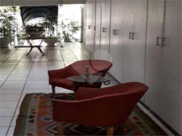 Loft à venda com 1 dormitórios em Pinheiros, São paulo cod:170-IM301928 - Foto 15