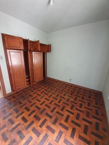 Apartamento para Venda em Ponta Grossa, Centro, 3 dormitórios, 2 banheiros - Foto 5