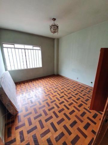 Apartamento para Venda em Ponta Grossa, Centro, 3 dormitórios, 2 banheiros - Foto 2