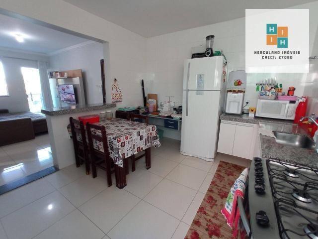 Apartamento com 2 dormitórios à venda, 70 m² por R$ 210.000,00 - São Francisco de Assis -  - Foto 5
