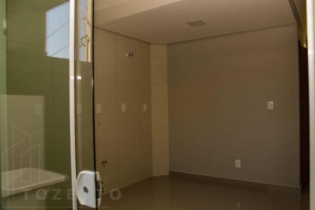 Sobrado para Venda em Ponta Grossa, Orfãs, 2 dormitórios, 2 banheiros, 1 vaga - Foto 16