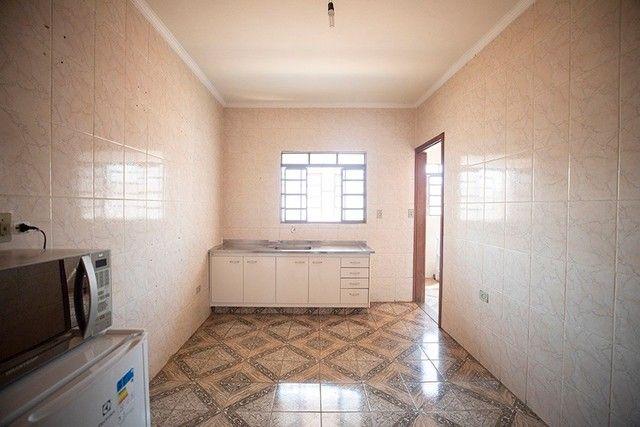 Imóvel comercial / residencial em PIRACICABA  - Oportunidade  - Foto 20