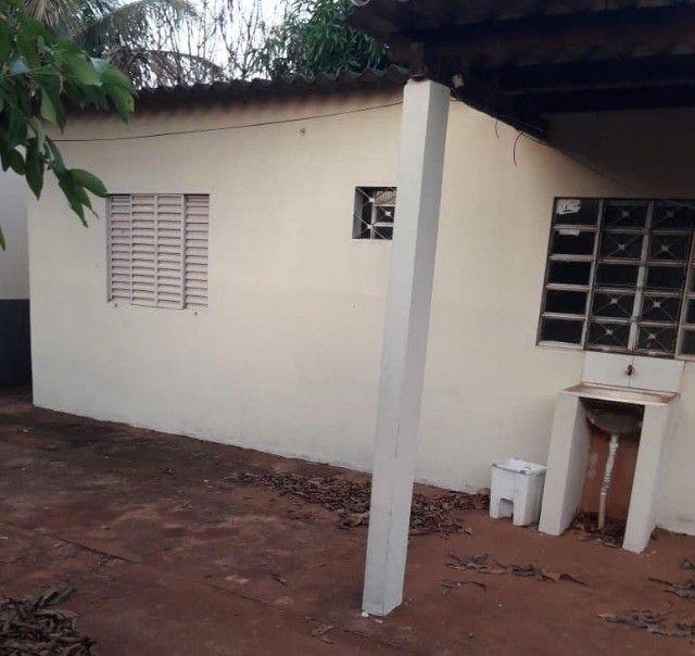 Vendo vila de casas  - Foto 2
