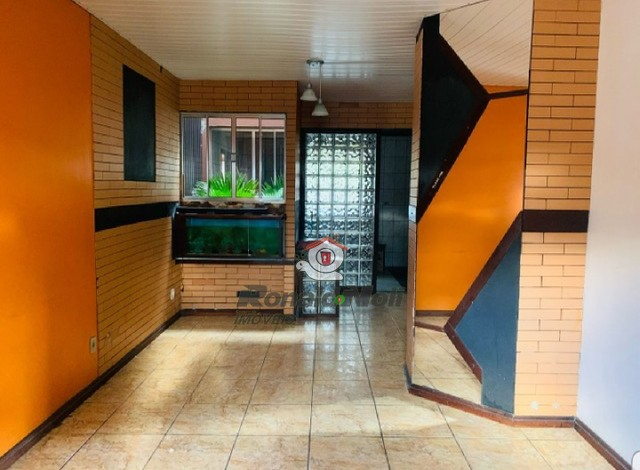 Casa Á Venda No Jardim Eldorado  - Foto 3